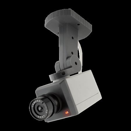 SecuriTcam-classic