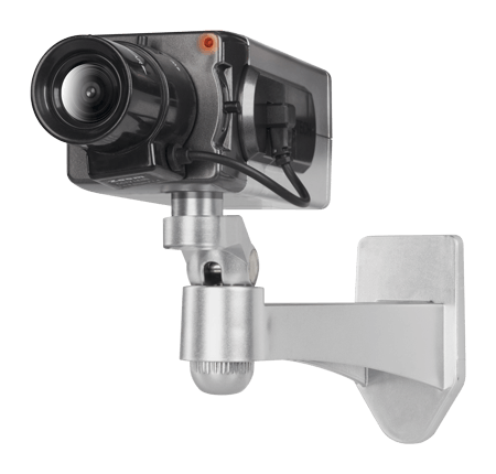 securitcam-t6000-product