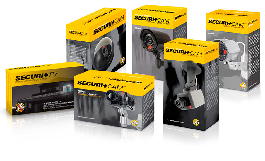 securitcam-packaging