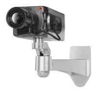 securitcam-t6000-product-01-thumb